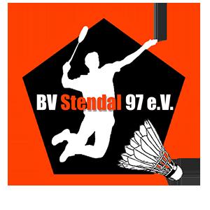 bv stendal logo
